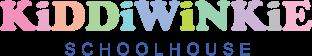 Kiddiwinkie Schoolhouse eShop
